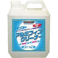 tsuyagen-0049.jpg