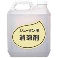 tsuyagen-0052.jpg