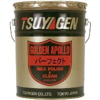 tsuyagen-0058.jpg