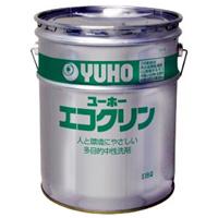 yuho-0005.jpg