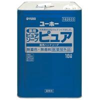 yuho-0057.jpg