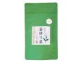 岩永番茶ティーバッグ