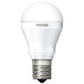 東芝 LDA4L-H-E17/S LED電球