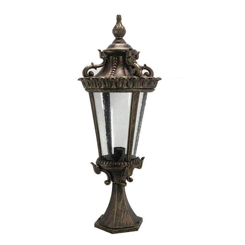 アウトドアライト,アンティーク,おしゃれ,照明器具,門柱灯,玄関照明,ポーチライト,輸入照明,店舗,輸入住宅