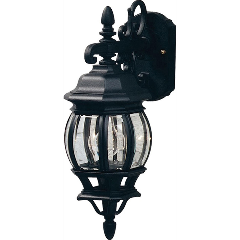 屋外照明,アウトドアライト,玄関照明,ポーチライト,照明器具,輸入照明,アンティーク,おしゃれ