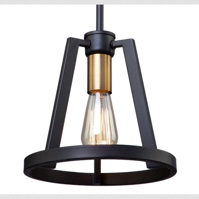 ミニペンダントライト,吊り下げ照明,スポット照明,シンプル,モダン,キッチンライト,輸入照明,インテリア