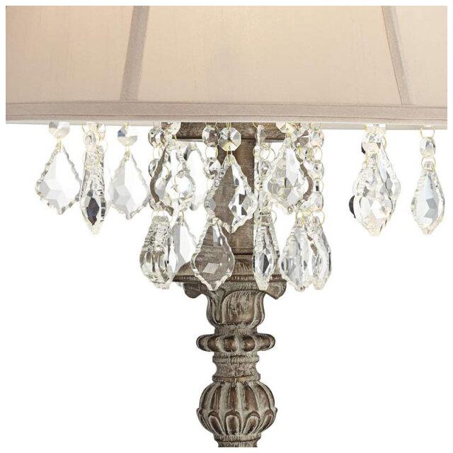 テーブルランプ,おしゃれ,アンティーク,インテリア,輸入照明,照明器具,ランプ