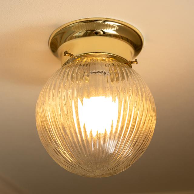 シーリングライト,天井照明,輸入住宅,注文住宅,海外建築,店舗デザイン