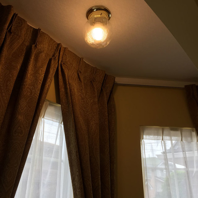 シーリングライト,セール,シンプル,おしゃれ,モダン,安い,天井照明