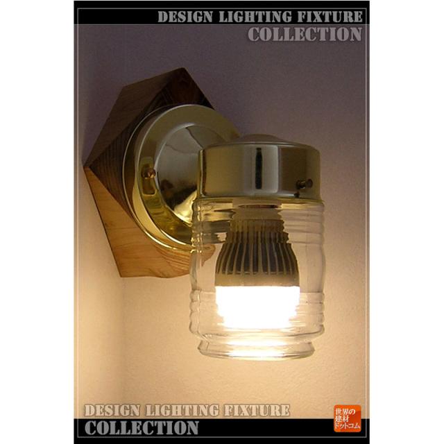 アウトドアライト,玄関照明,おしゃれ,アンティーク,ポーチライト,led電球
