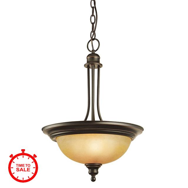 照明器具,セール,照明,おしゃれ,シンプル,輸入照明,ライト,輸入住宅,店舗