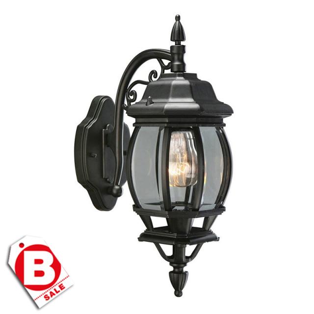 アウトドアライト,おしゃれ,セール,アンティーク,輸入照明,重厚,ポーチライト,屋外照明,ポスト型,門柱灯