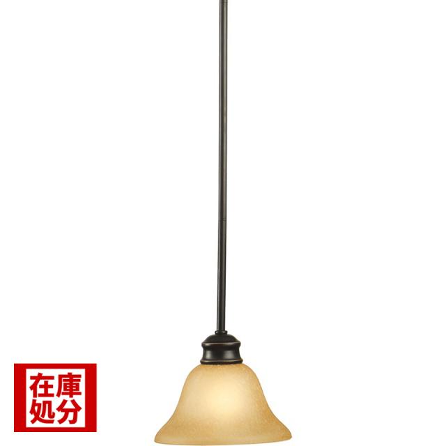 ミニペンダントライト,吊り下げ照明,スポット照明,シンプル,モダン,キッチンライト,輸入照明,インテリア,アンティーク,カントリー