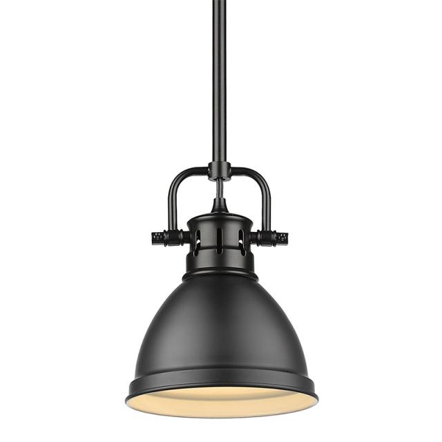 ペンダントライト,吊り下げ照明,スポット照明,シンプル,モダン,キッチンライト,輸入照明,インテリア,スポットライト,インダストリー