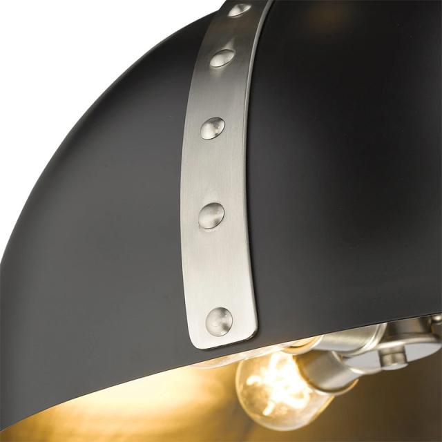 ペンダントライト,吊り下げ照明,スポット照明,シンプル,モダン,キッチンライト,輸入照明,インテリア,モダン,インダストリー