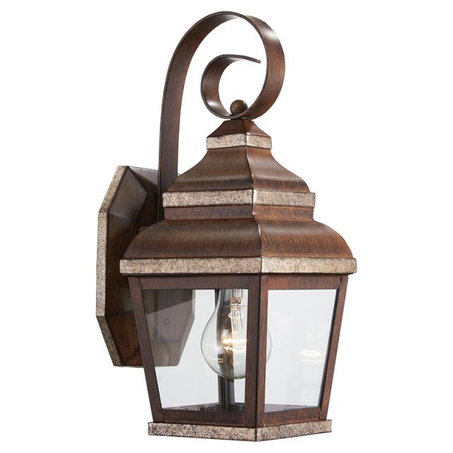 アウトドアライト,アンティーク,おしゃれ,照明器具,ブラケットライト,ウォールライト,玄関照明,ポーチライト,輸入照明