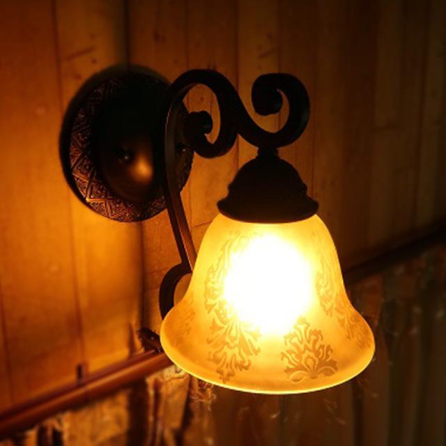 照明器具,おしゃれ,アンティーク,ブラケットライト,ウォールライト,間接照明,アンティーク,クラシック