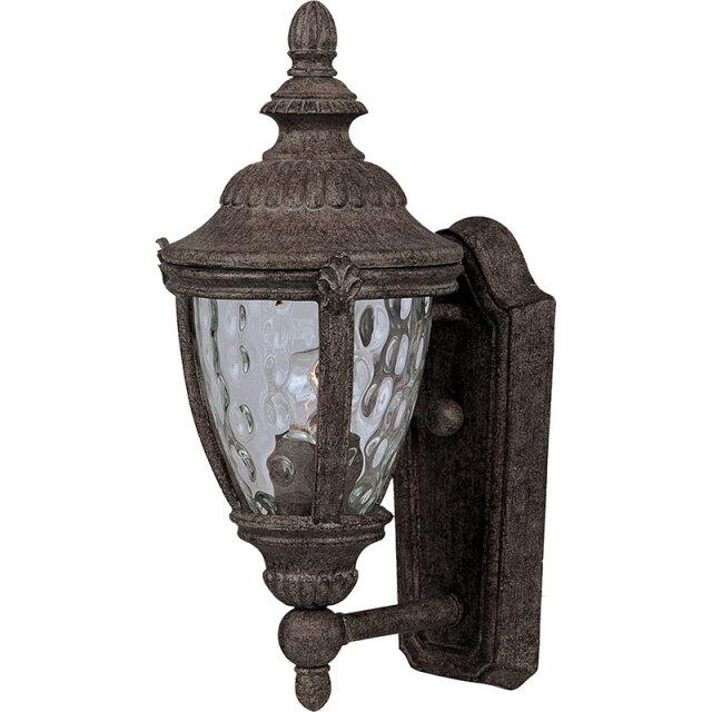アウトドアライト,おしゃれ,セール,アンティーク,輸入照明,重厚,ポーチライト,屋外照明