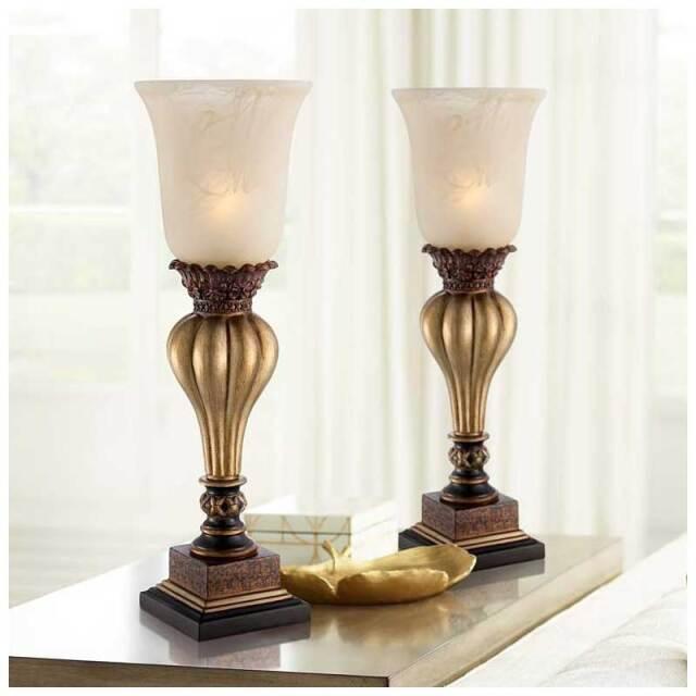 テーブルランプ,安い,セール,おしゃれ,アンティーク,インテリア,輸入照明,ランプ,卓上ライト,ガラスシェード