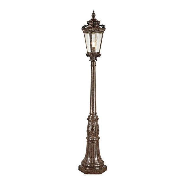 アウトドアライト,おしゃれ,門柱灯,アンティーク,輸入照明,重厚,ガーデンライト,屋外照明,ヨーロピアン,庭,アプローチ