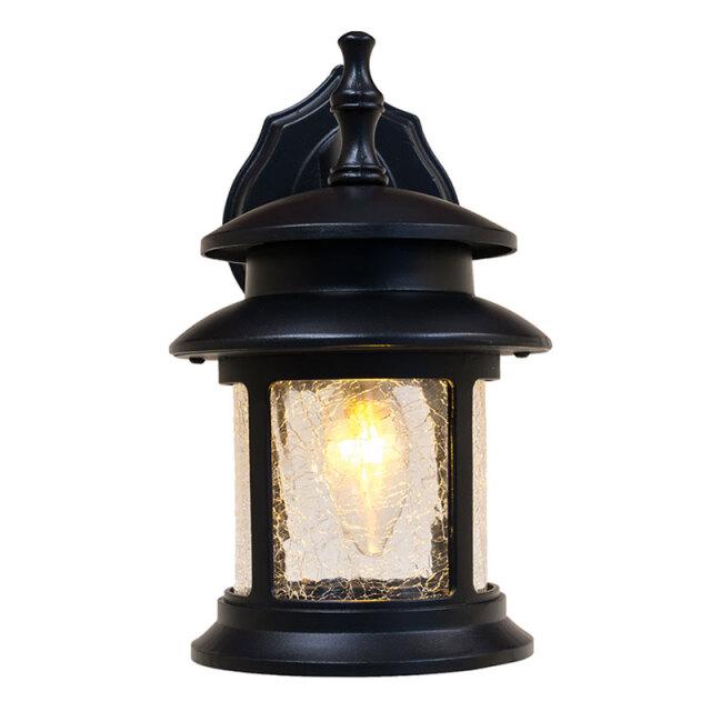 アウトドアライト,おしゃれ,照明器具,ブラケットライト,ウォールライト,玄関照明,ポーチライト,輸入照明,店舗,輸入住宅,激安,安い