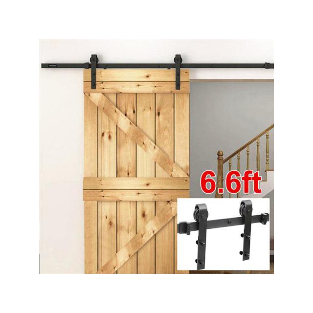 吊り門扉,引き戸,スライディングドアレール,ドアレール,建具,アイアン,金物,輸入住宅,DIY