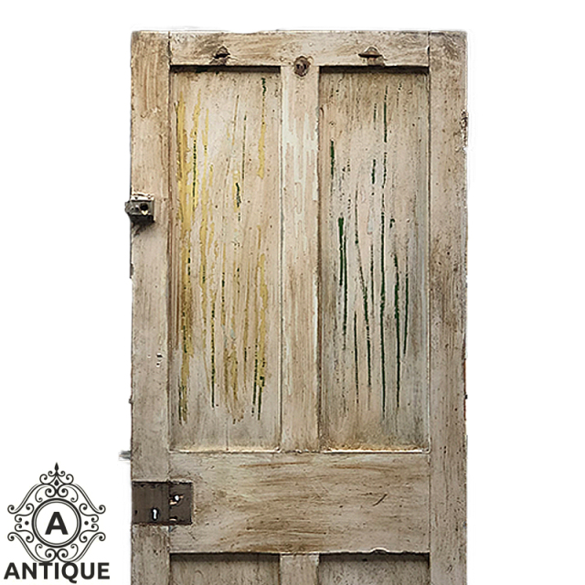 アンティークドア,ヴィンテージ木製扉,輸入