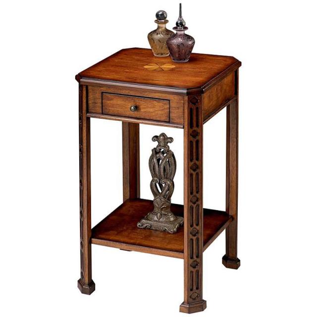 サイドテーブル,おしゃれ,アンティーク,骨董,インテリア,デザイン,テーブル,輸入,輸入インテリア雑貨,家具