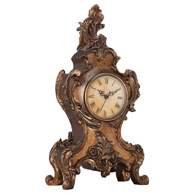 置時計,アンティーク,インテリア雑貨,ヴィンテージ,時計,おしゃれ,インテリア,輸入雑貨