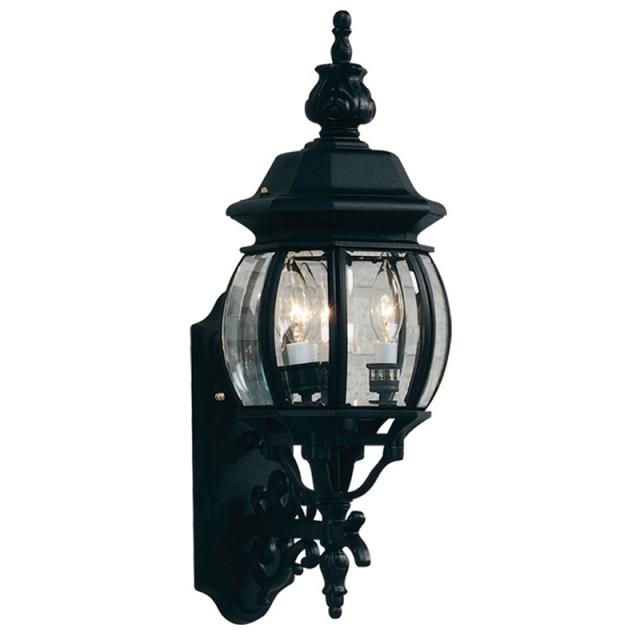 アウトドアライト,玄関照明,おしゃれ,アンティーク,led電球