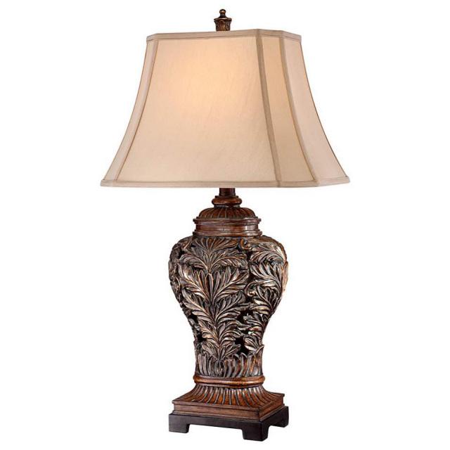 テーブルランプ,アンティーク,おしゃれ,輸入照明,間接照明,インテリア,安い,小さい,激安