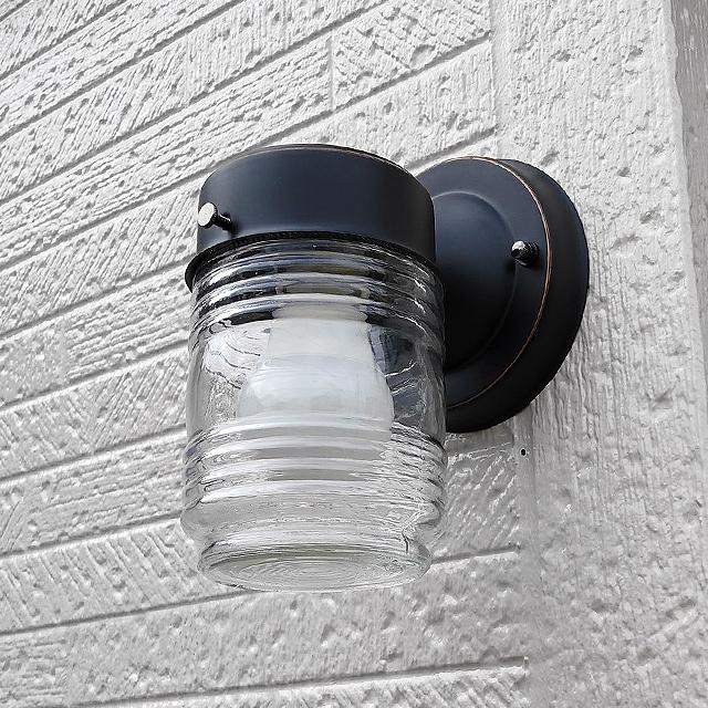 屋外照明,おしゃれ,輸入照明,輸入住宅,注文住宅