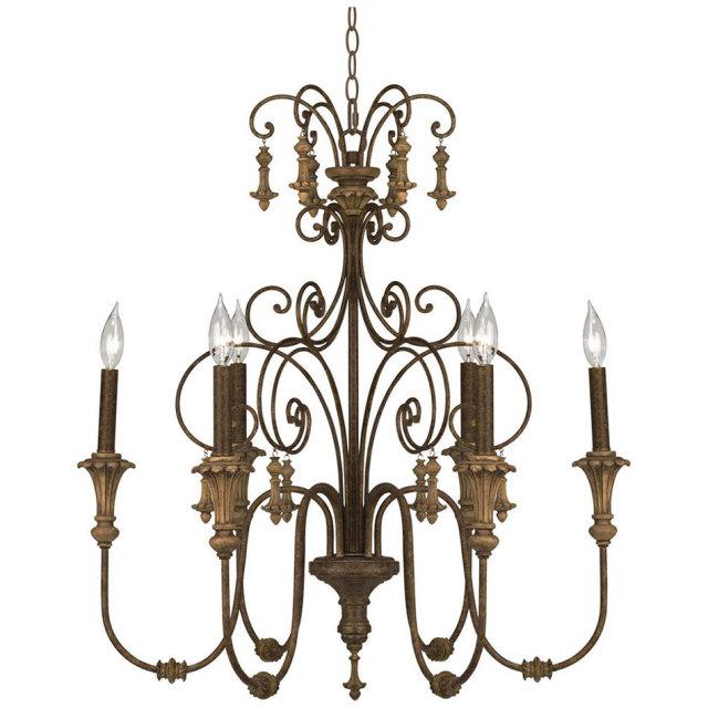 シャンデリア,おしゃれ,アンティーク,安い,照明器具,電気,輸入照明,天井照明,リビング,ダイニング,玄関,吹き抜け,廊下,階段