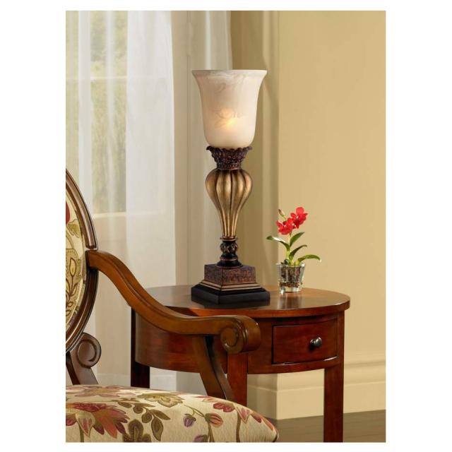 テーブルランプ,おしゃれ,アンティーク,間接照明,フロアランプ