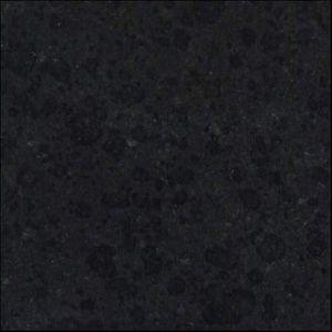チャイナブラックG684 本磨き