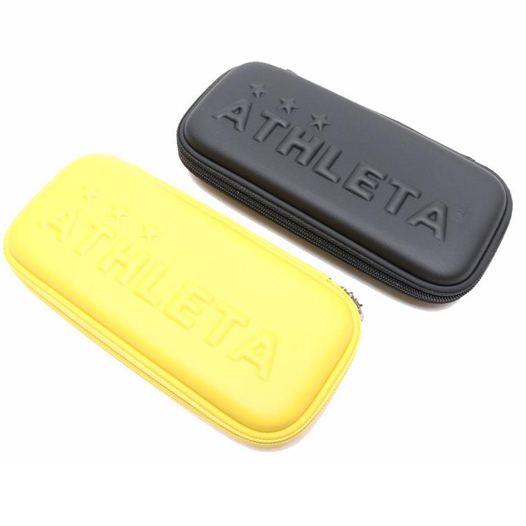 ATHLETA(アスレタ) セミハードペンケース 05246