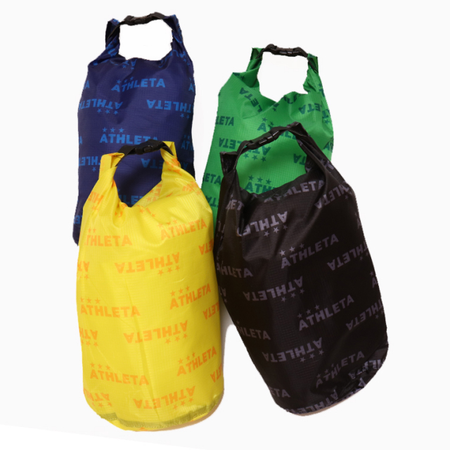 ATHLETA アスレタ 05271 シューズケース マルチバッグ シューズバッグ ゆうパケット対応商品