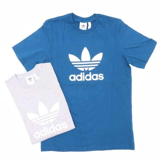adidas ORIGINALS(アディダスオリジナルス)CY4574 DV1603 TREFOIL TEE Tシャツ【ゆうパケット対応】