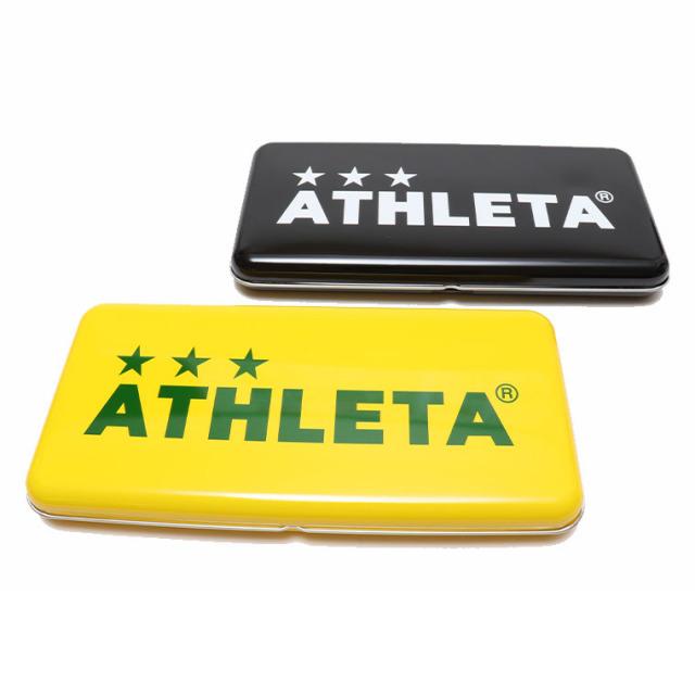 ATHLETA(アスレタ) ハードペンケース 05245