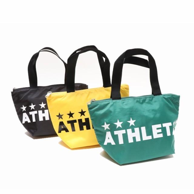 ATHLETA(アスレタ) 保冷トートバッグ Sサイズ 05236S ゆうパケット対応商品