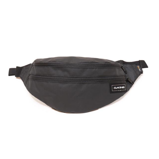 DAKINE(ダカイン) BA237-042 CLASSIC HIP PACK LARGE ヒップバッグ 4月発売予約商品