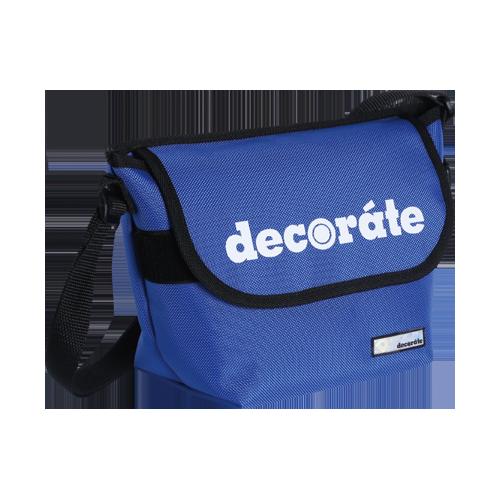 decorate(デコレート) キッズバッグ ジュニア 【Fluez】  XSサイズ DMS-044【ゆうパケット可】