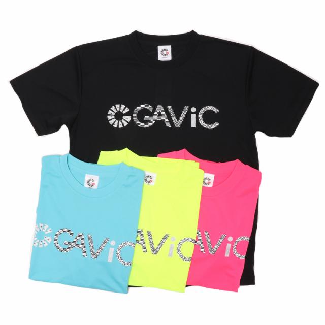 GAVIC ガビック GA8105 メンズ プラクティスシャツ Tシャツ ゆうパケット対応商品