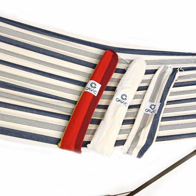 2020年福袋 GAVIC(ガビック)メンズ福袋 カラー:BLK