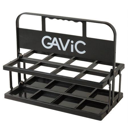 GAVIC(ガビック) ボトルキャリー GC1401【取り寄せ商品 約1週間】