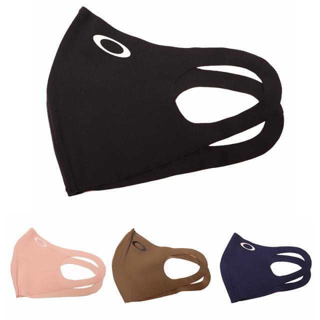 OAKLEY オークリー FOS900769 マスク スポーツマスク ストレッチマスク