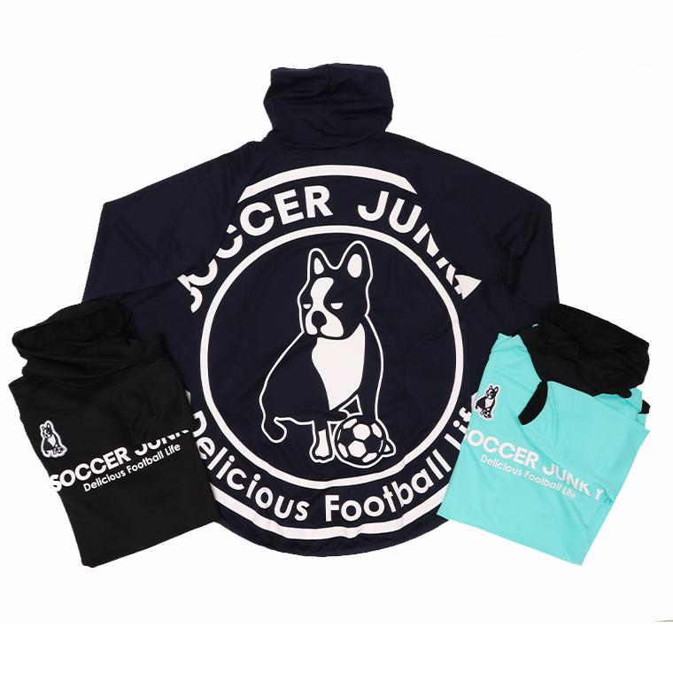 1009 サッカージャンキー SJ21545 SJ51546 長袖プラシャツ ゲームパンツ サッカーウェア