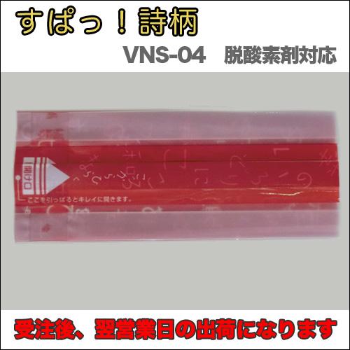 VNS-04