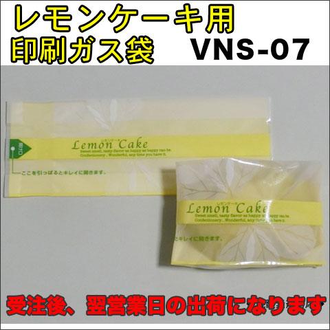 VNS-07