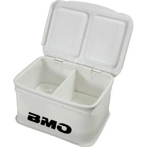 BMO つりピタ/エサ箱